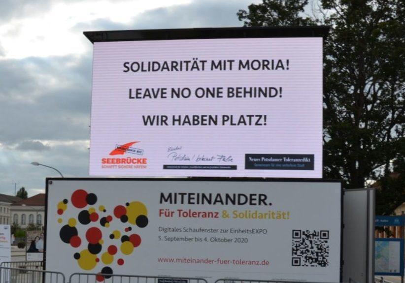 02102020_Solidaritaet_Moria_LHP_Stephan_Altmann
