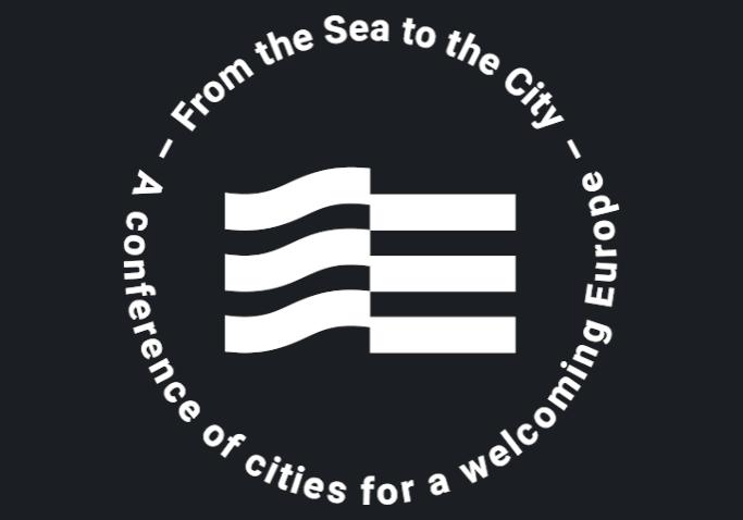 logo-sea-conference-black